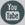 icon-you_tube