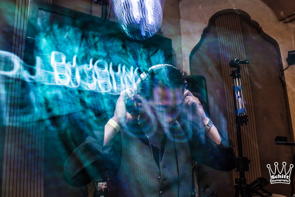 DJ Jounce Bardot 04