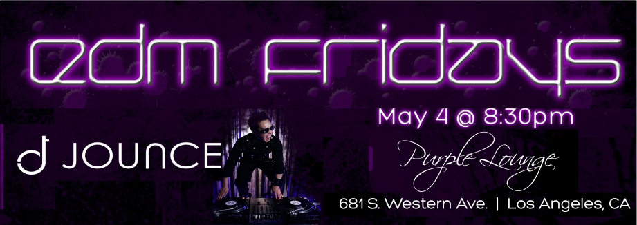 20120504_EDM_Fridays_at_Purple
