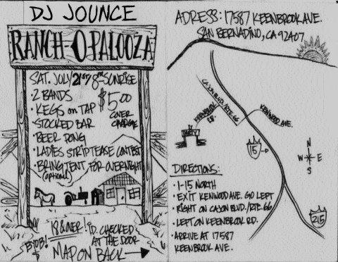 20120721_Ranch-O-Palooza_DJ_Jounce