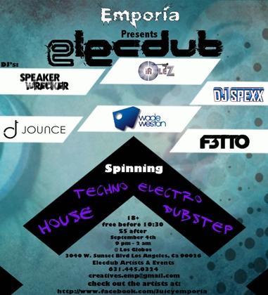 20120904-Los-Globos-DJ-Jounce