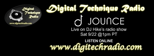 20120922-Digital-Technique-Radio-DJ-Jounce