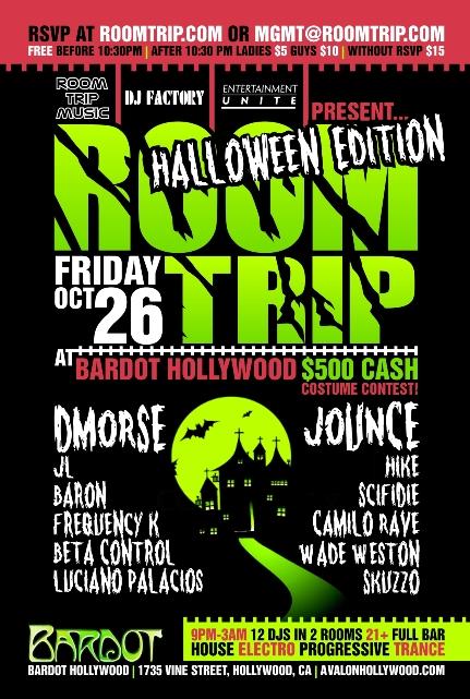 20121026-Room-Trip-Halloween-DJ-Jounce