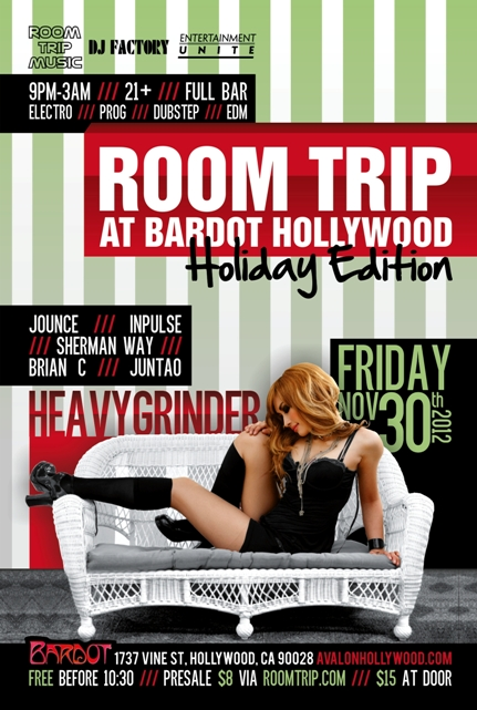 20121130-Bardot-Hollywood-Holiday-Party-DJ-Jounce