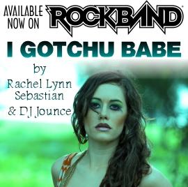 RockBand_IGotchuBabe_Sm
