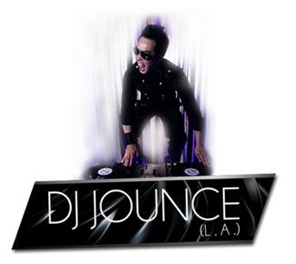 jounce-jump-logo
