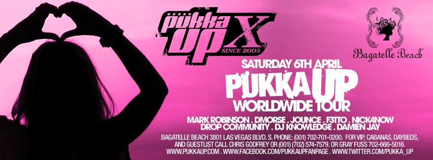 Jounce-Bagatelle-Las-Vegas-Pukka-Up-World-Tour-Flyer