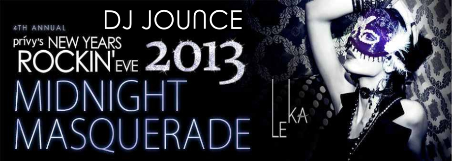 2012-12-31-DJ-Jounce-New-Years-Eve-2012-Privy-Le-Ka-Restaurant