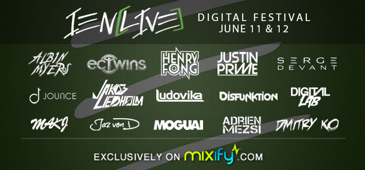 ienlive-june-flyer