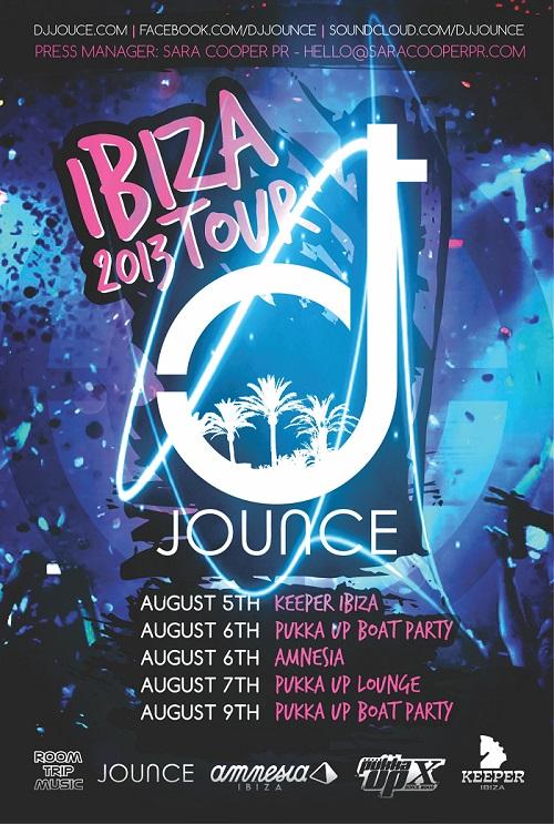 20130806-DJ-Jounce-Ibiza-2013-Tour-Flyer