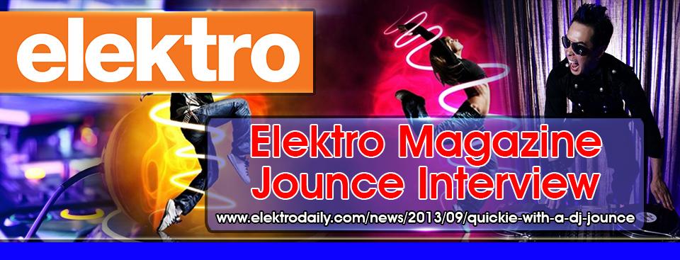 Elektro_Magazinecorr
