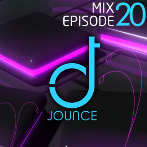 Jounce Mix Episode 20